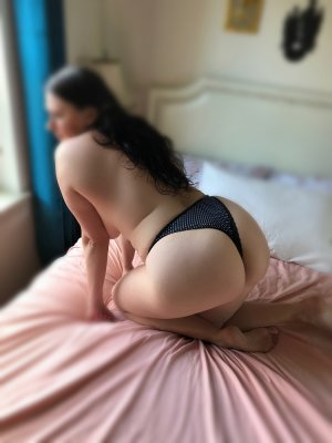 Believe escort girl in Rogers Minnesota